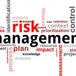 Risk-Management-41385367